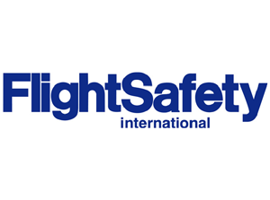 FlightSafetyInternational